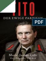 Tito.der.Ewige.partisan