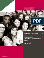 cs-fiscalite-comptabilite-2015