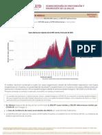 Comunicado_Tecnico_Diario_COVID-19_2021.07.18