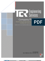 TCR-Engineering-Services-Profile-2010