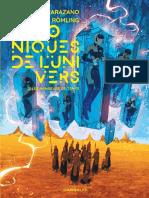 Les.chroniques.de.l.univers.T02.FRENCH.hybriD.comiC.ebook PRiNTER