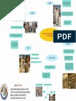 PRINCIPALES ANTECEDENTES DE LAS UNIVERSIDADES PNG PDF