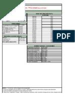 Copy of Pricing_Sheet w(1).e.f 24-NOV-2010-JM Solitaire