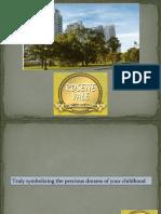 Rosette Valeppt Compatible