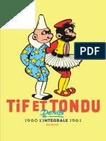 Tif.et.Tondu.nouvelle.integrale.T03.FRENCH.hybriD.comiC.ebook PRiNTER