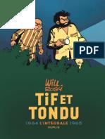 Tif.et.Tondu.nouvelle.integrale.T04.FRENCH.hybriD.comiC.ebook PRiNTER