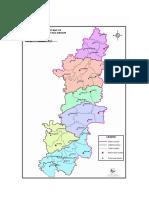 Hydrabad Karnataka tourist destination (DKD)