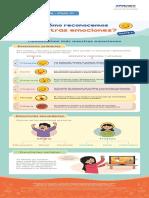 exp3-secundaria-1y2-infografia-Recurso2Comoreconocemosnuestrasemociones-Parte2-1