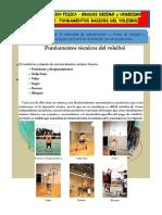Guia 2- fundamentos de voleibol 11