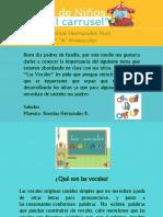 Presentación_para_padres_de_familia