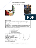 Coach_Majerus_Motion_Notes