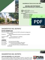 GestionUrbana_Trabajo Final vf