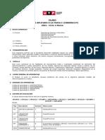 100000G11T_CalculoAplicadoALaFisica2