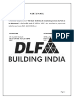 DLF SELECTION AND RECRUTMENT -re