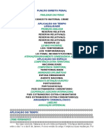 web-indice-justica-administrativa-2ed