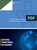 ppt padrao - unifavip (1)