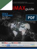wimax-the-wimax-guide