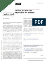 www.contenu-gratuit.com-pourquoi-l-aloe-vera-a-t-elle-des-proprietes-guerissantes-contenu-gratuit-com