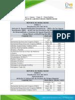 Anexo 1 - Casos - Fase 3 Tarea de Aguas Residuales