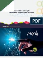 GESTION_DE_FORMACIONES_INTERNAS_Julio_2021