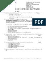 CORRIGE_HARMONISE_DE_MACHINES_ÉLECTRIQUES