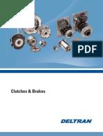 Deltran_Clutches_Brakes_Catalog