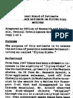 strieber_document1