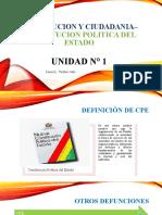 UNIDAD 1 - CPE (1)