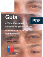 3.-GUIA-GENDARMERIA