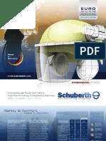 F220_SH_Feuerwehr_Katalog_Ansicht_05