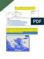 Apunte Cultura Cretense