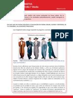 articles-208429_recurso_pdf mmc