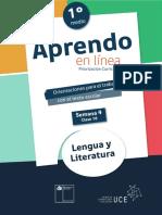 Articles-209352 Recurso PDF Medios Masivos