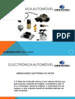 ELETRÔNICA AUTOMÓVEL FINAL(2)