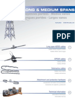 TELECOM transmission accessories (OPGW-ADSS)- 2011_02_14