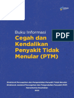 5 Booklet A5 Cegah PTM