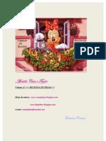 Apostilas de Receitas VOLUME11RECEITASDIVERSAS
