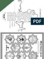 Cuadernillo Andalucía Primero