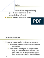 powerpoint competitve firm