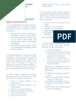 RM-T1-ORDEN DE INFORMACION-Ejercicios Propuestos