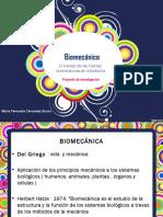 elmanejodelasfuerzasbiomecanicasenortodoncia-140622155747-phpapp01
