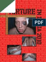 torture2010