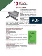produtos_planos BELGO