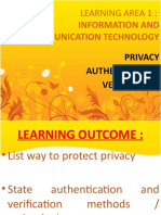 2-privacy