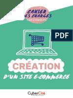 cybercite-cahier_des_charges_creation_de_site_e-commerce (1)