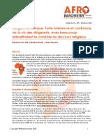 ab_r7_dispatchno339_pap12_religion_en_afrique