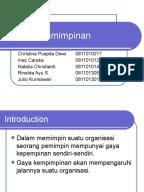 Journal mola hidatidosa pdf