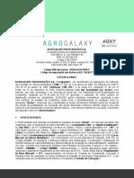 Agrogalaxy (4)