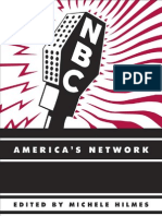 NBC~America's Network [2007]