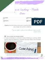 20_Roteiro de Coaching-Modelo GROW
